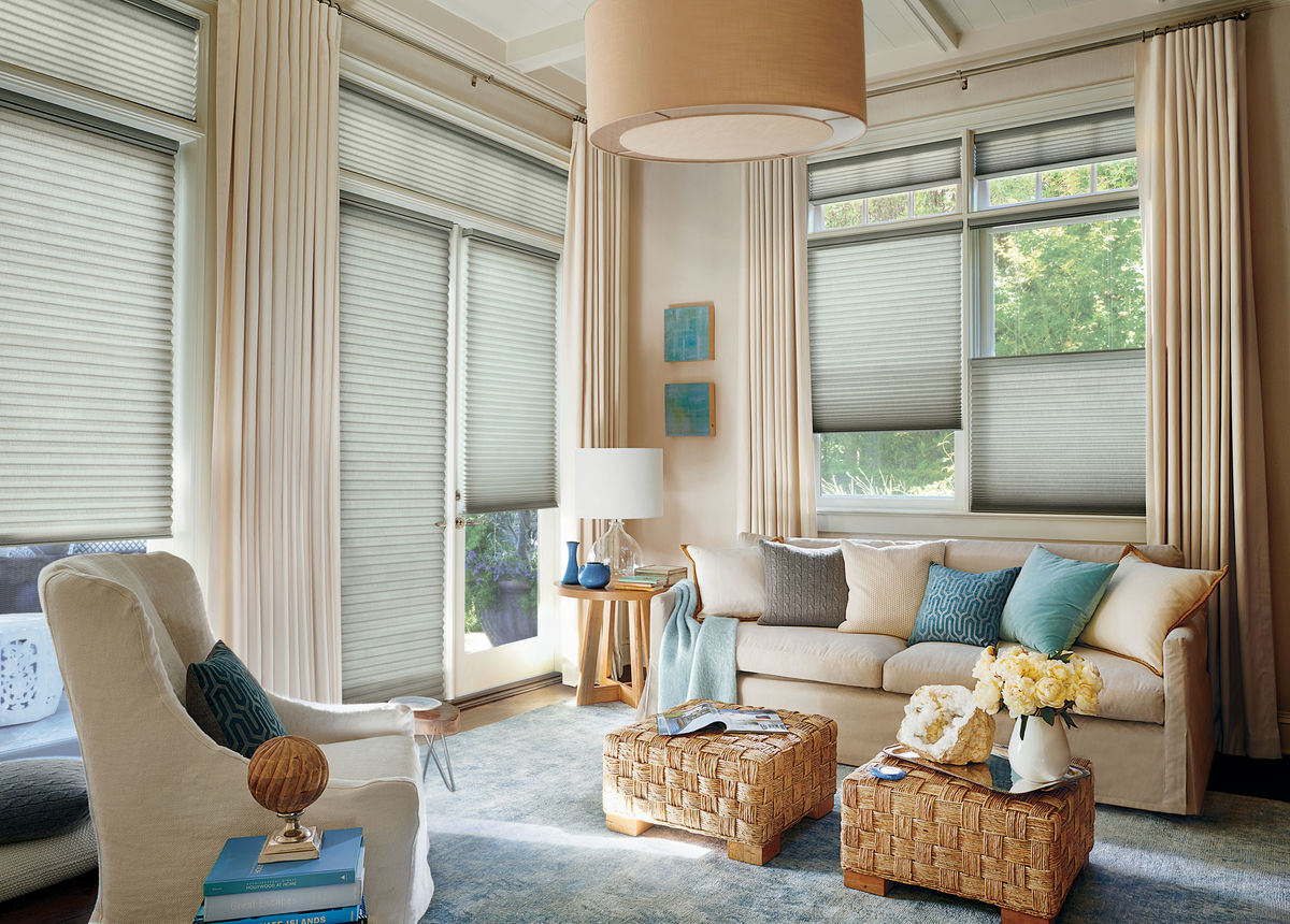 Lovitt Blinds & Drapery reviews   Shades & Blinds at 5023 Fairview Ave. - Downers Grove IL