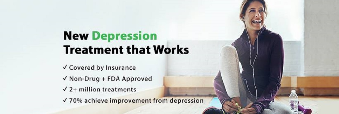 Success TMS - Depression Treatment Specialists reviews | Psychiatrists at 1500 Waukegan Rd #213 - Glenview IL