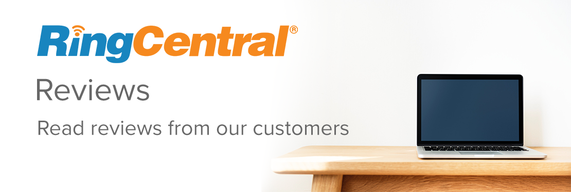 RingCentral reviews | Business Services