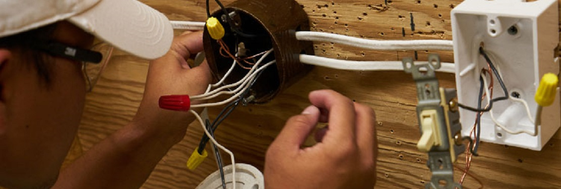 American Standard Electric reviews | Electricians at 622 SE 27th Street - Edmond OK