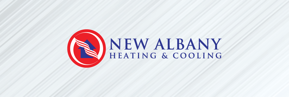 New Albany Heating & Cooling reviews | Heating & Air Conditioning/HVAC at 68 N High Street - New Albany OHIO