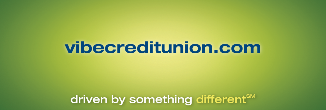 Vibe Credit Union eCenter reviews | Credit Unions at 214 W Nine Mile Rd - Ferndale MI