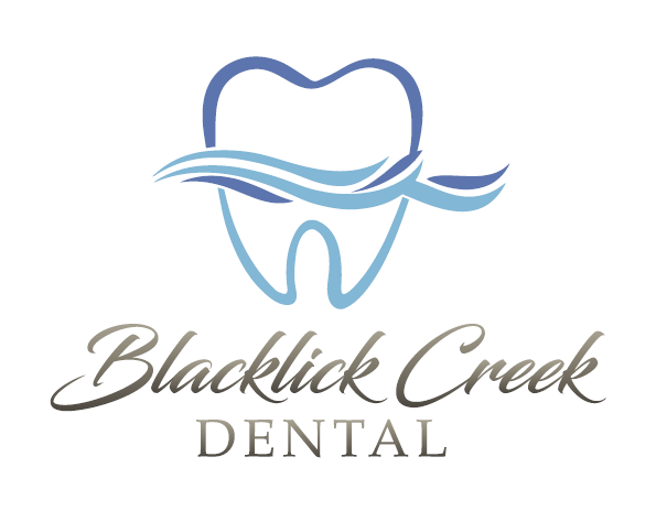Blacklick Creek Dental reviews | Dentists at 7395 E Main St - Reynoldsburg OH