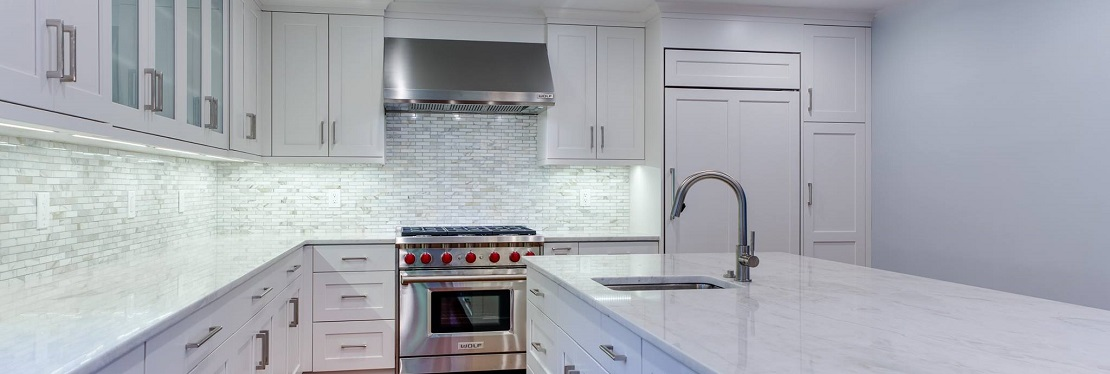 Prisco Appliance & Electronics reviews | Home Improvements at 247 Tarrytown Rd - White Plains NY