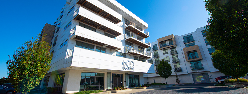 600 Goodale reviews | Apartments at 600 W Goodale St - Columbus OH