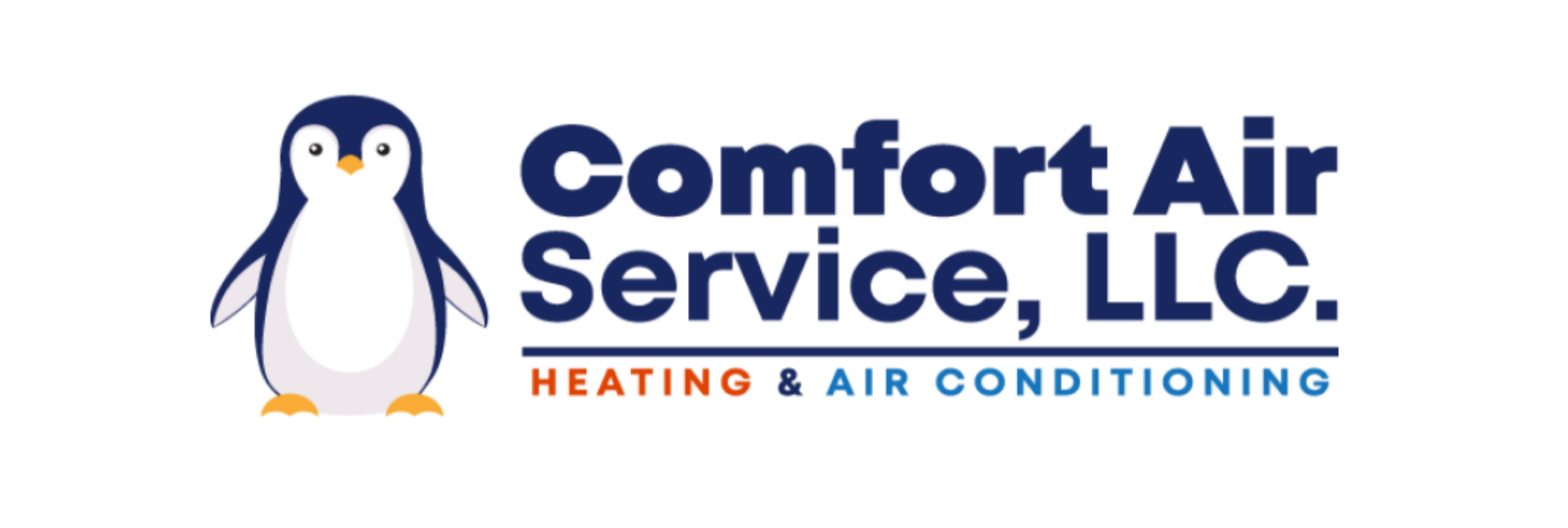 Comfort Air Service LLC reviews | Heating & Air Conditioning/HVAC at 29310 Erickson Dr - Easton MD