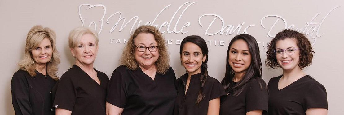Michelle Davis Dental reviews | Dentists at 7800 Parkway Drive Southeast - Leeds AL