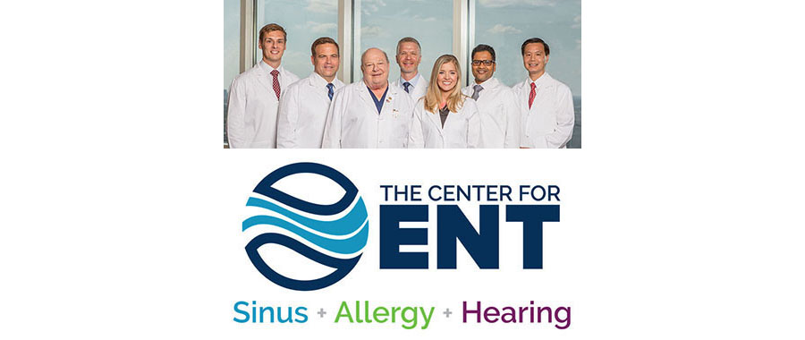 Center for ENT reviews | Medical Centers at 6624 Fannin - Houston TX