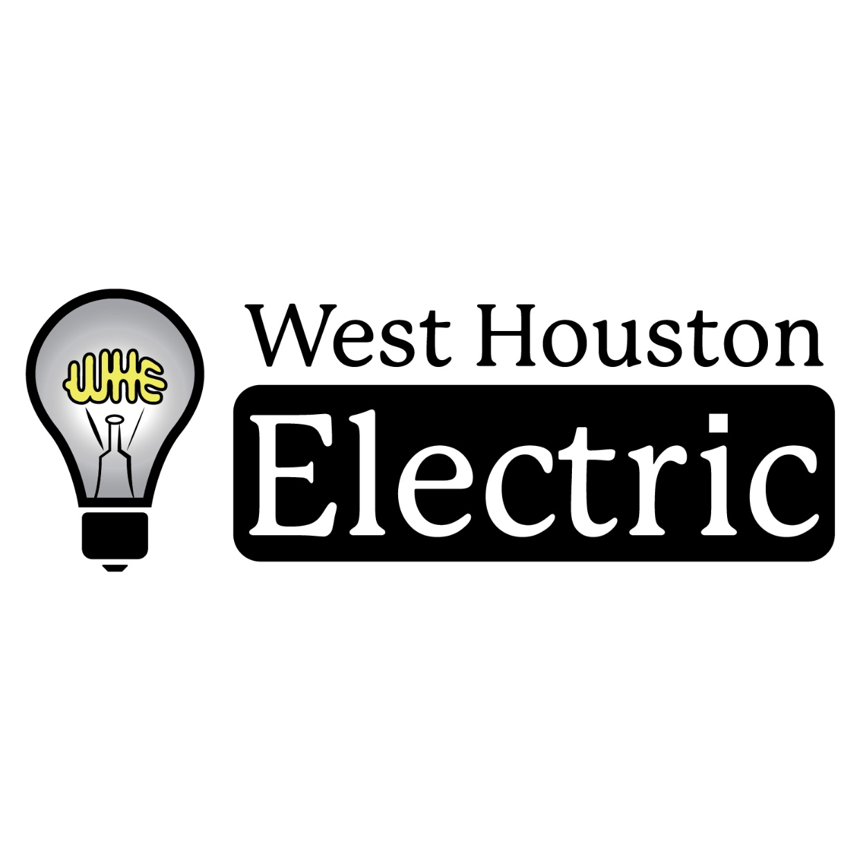 West Houston Electric reviews | Electricians at 5554 South Peek Road #21 - Katy TX