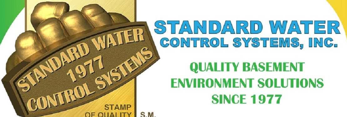 Standard Water Control Systems reviews | Contractors at 5337 Lakeland Avenue North - Minneapolis MN