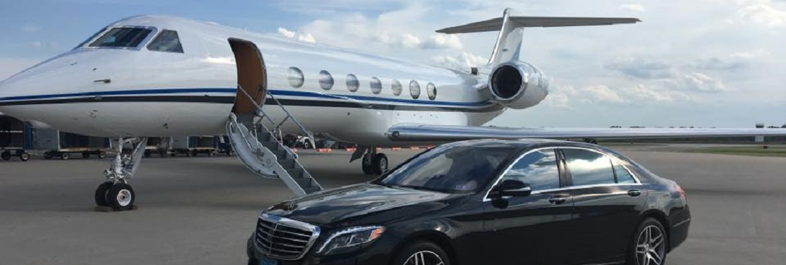 Sophie Limo Black Car Services reviews   Limos at 27 North Upper Wacker Drive - Chicago IL