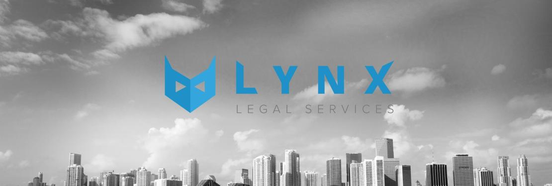 Lynx Legal Services reviews | Process Servers at 201 East Pine Street - Orlando FL