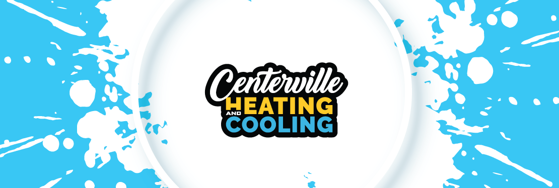 Centerville Heating & Cooling reviews   Heating & Air Conditioning/HVAC at 35 Compark Rd - Centerville OH