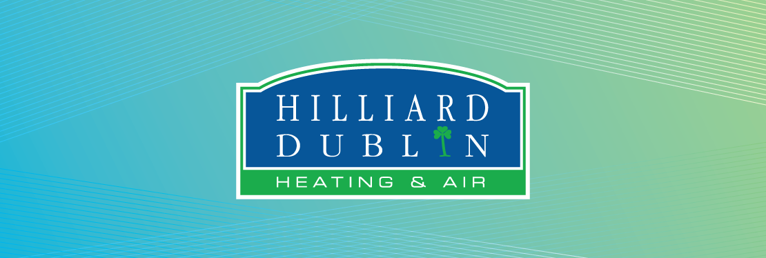Hilliard-Dublin Heating & Air reviews | Heating & Air Conditioning/HVAC at 7243 Sawmill Rd - Dublin OHIO