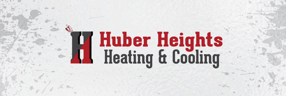 Huber Heights Heating & Cooling reviews | Heating & Air Conditioning/HVAC at 7920 Chambersburg Rd - Huber Heights OH