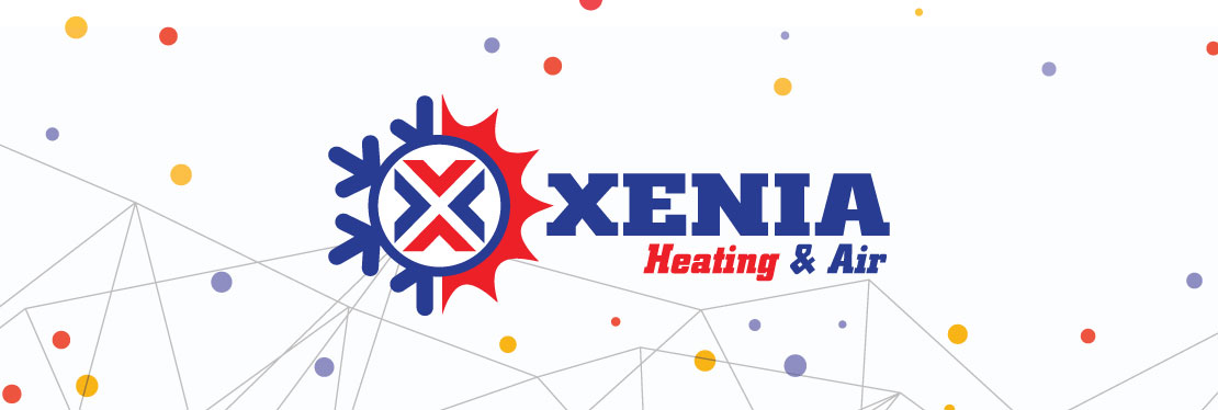 Xenia Heating & Air reviews | Heating & Air Conditioning/HVAC at 492 West 2nd St - Xenia OHIO