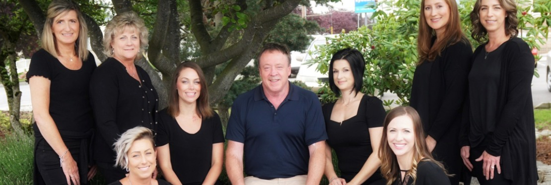 Tony Hewlett DDS reviews | Cosmetic Dentists at 9628 271st St NW - Stanwood WA