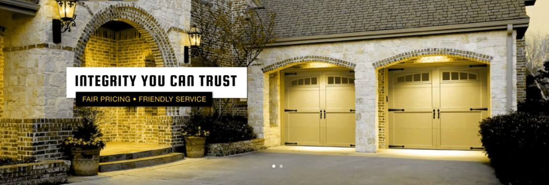 Griswold Construction and Overhead Door reviews | Garage Door Services at 22972 County Road - Hudson CO