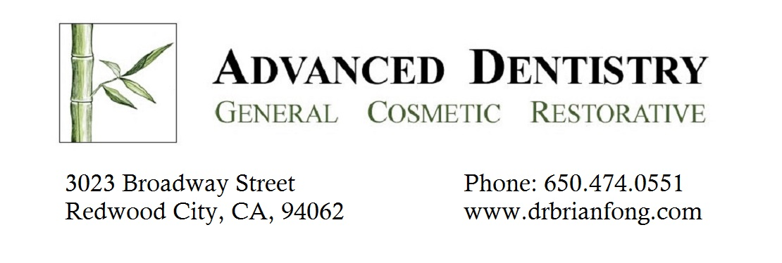Advanced Dentistry reviews | Dentists at 3023 Broadway - Redwood City CA
