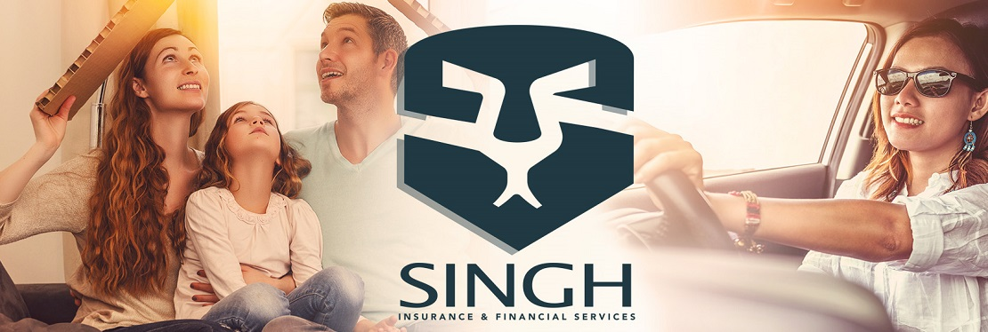 Singh Insurance and Financial Services reviews   Insurance at 290 Citrus Tower Blvd Suite 216 - Clermont FL
