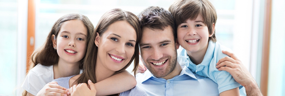 West Coast Center For Jaw Surgery reviews | Dentists at 10850 Sheldon Rd - Tampa FL