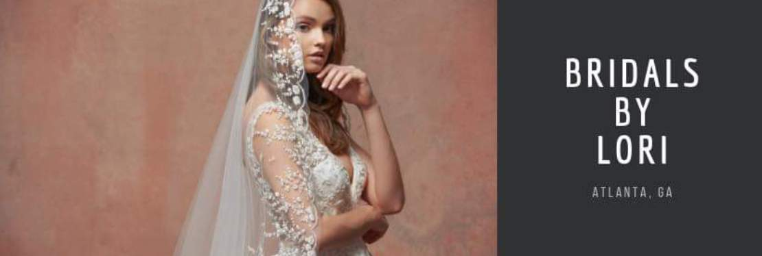 Bridals by Lori reviews | Bridal at 6021 Sandy Springs Circle - Atlanta GA