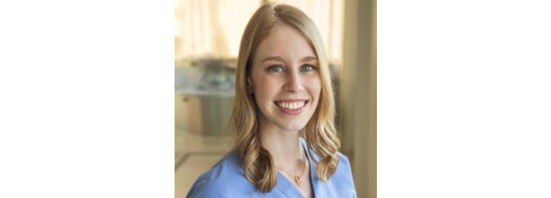 Leslie Pfeiffer, MD reviews | Ophthalmologists at 3060 Communications Pkwy - Plano TX