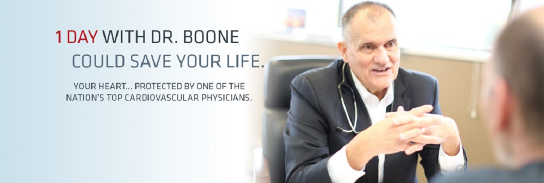 Boone Heart Institute reviews | Cardiologists at 7355 E Orchard Road - Greenwood Village CO
