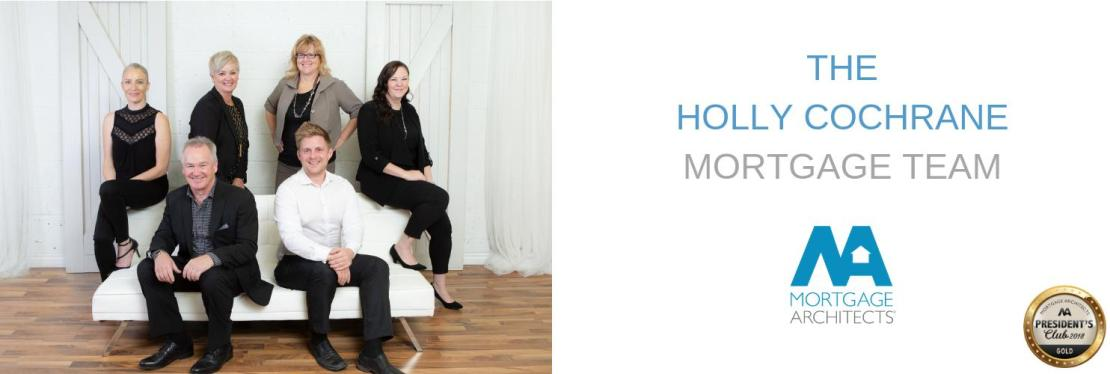 Holly Cochrane - Mortgage Broker Spruce Grove - Mo reviews | Mortgage Brokers at 16 Nelson Drive - Spruce Grove AB