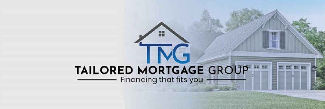 Tailored Mortgage Group reviews | Mortgage Brokers at 5024 S Bur Oak Pl - Sioux Falls SD