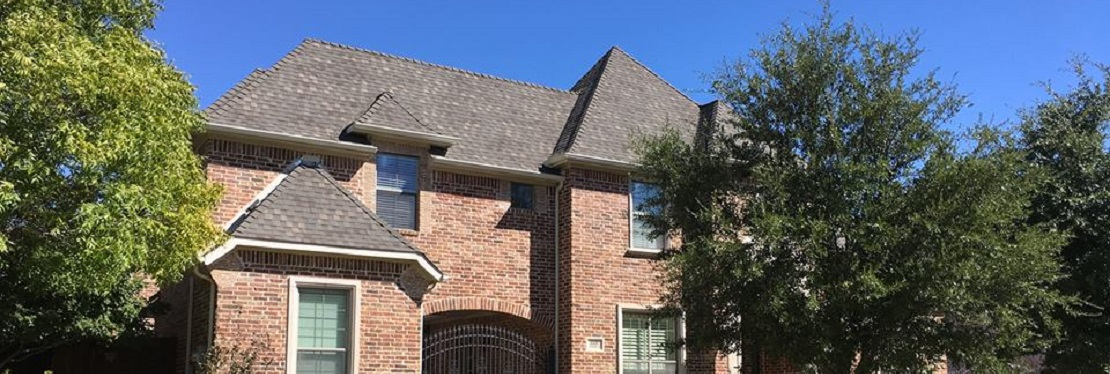Life Roofing and Construction reviews | Roofing at 3021 Wedgescale Pass - Leander TX