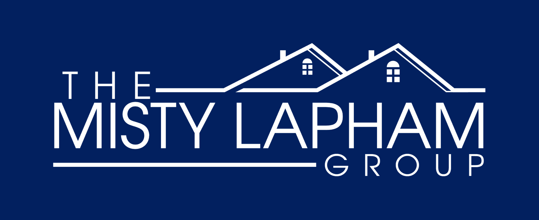 Misty Lapham Group reviews | Mortgage Lenders at 3198-F Airport Loop Drive - Costa Mesa CA