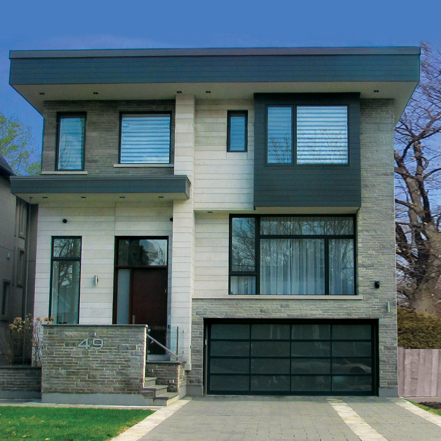 Window City reviews | Doors & Windows Manufacturing at 5690 Steeles Ave W - Woodbridge ON