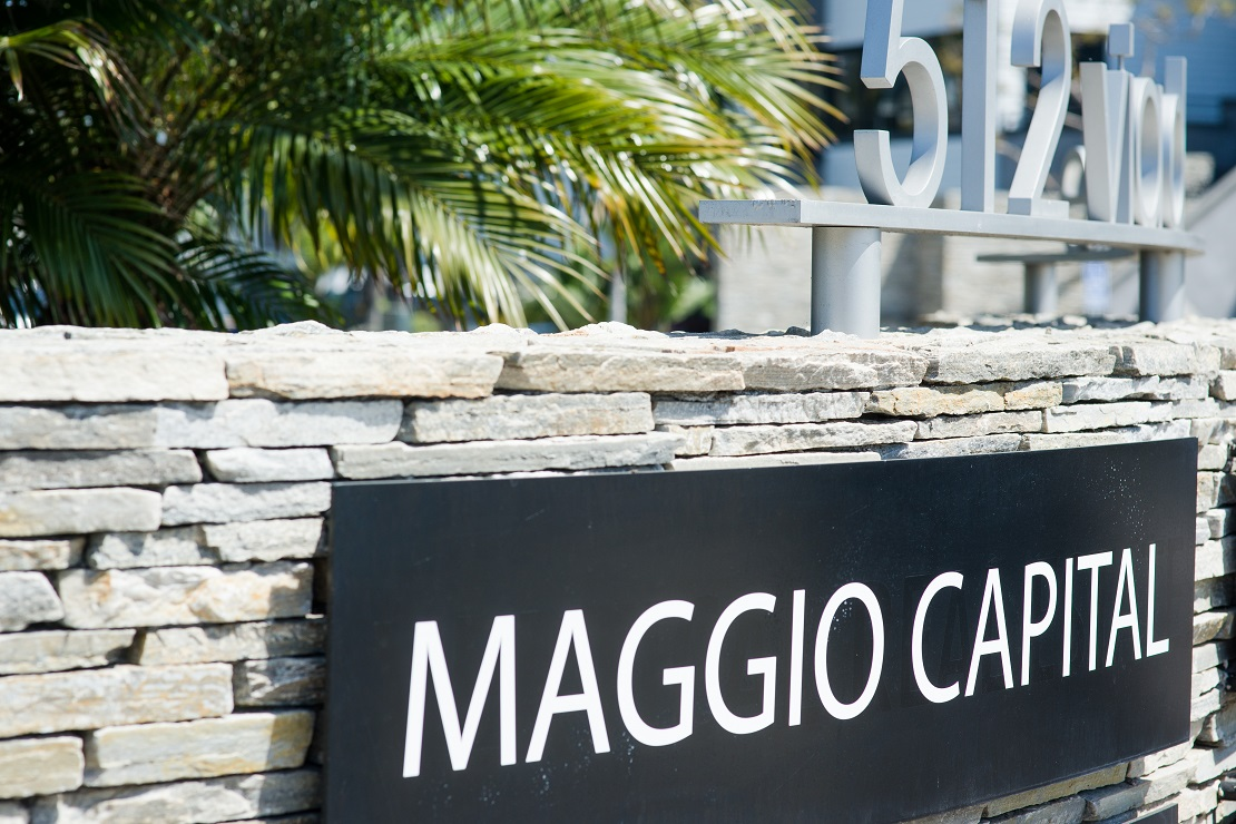 Maggio Capital  reviews | Mortgage Lenders at 12526 High Bluff Drive #300 - San Diego CA
