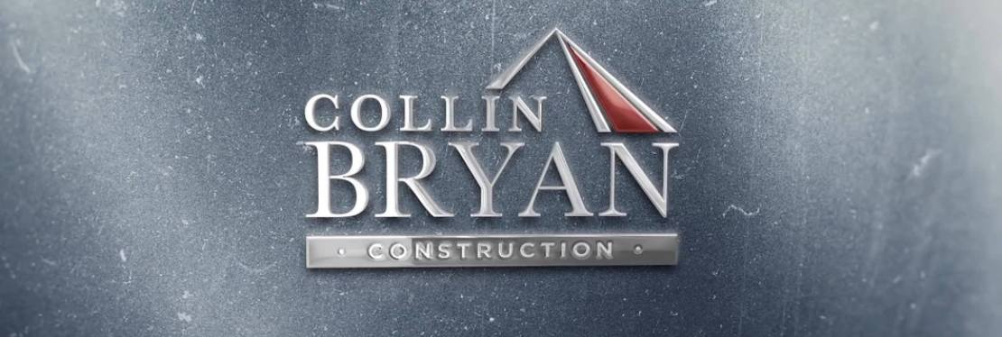 Collin Bryan Construction reviews | Contractors at 9535 Forest Ln - Dallas TX