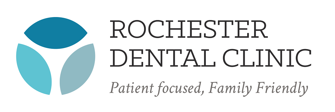 Rochester Dental Clinic reviews | Dentists at 5039 US-52 - Rochester MN