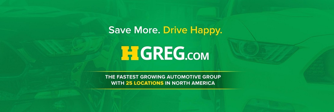 HGreg.com Miami reviews | Car Dealers at 8101 NW 7th Ave - Miami FL