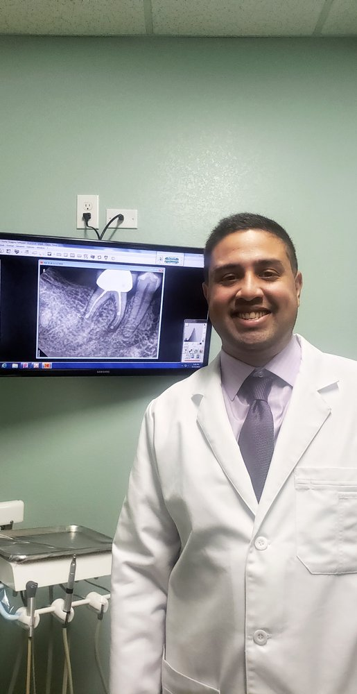 Temecula Valley Dentistry reviews | Cosmetic Dentists at 27315 Jefferson Avenue - Temecula CA