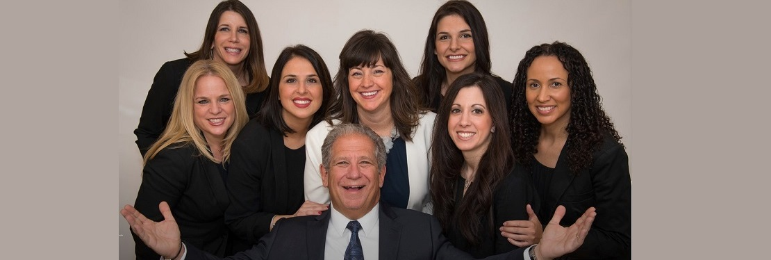 Smile Potential Dental Practice Coaching reviews | Educational Services at 99 Powerhouse Rd - Roslyn Heights NY