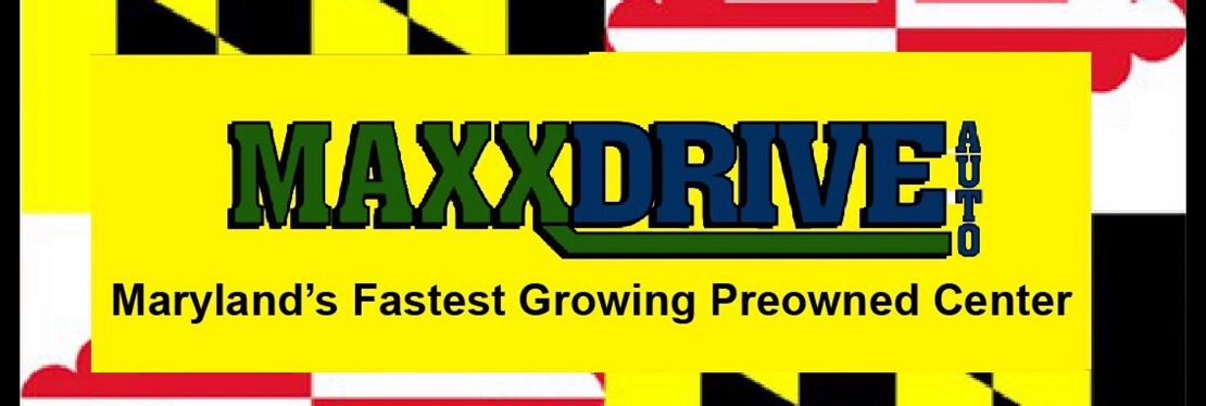 MaxxDrive Auto reviews | Car Dealers at 7166 E Furnace Branch Rd - Glen Burnie MD