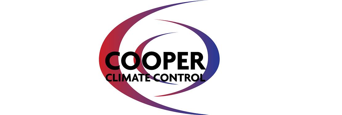 Cooper Climate Control INC. reviews | Heating & Air Conditioning/HVAC at 170 S William Dillard Dr - Gilbert AZ