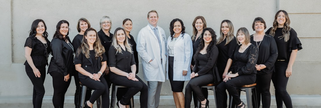 Signature Dental Care - Temecula reviews | Dentists at 31285 Temecula Pkwy - Temecula CA