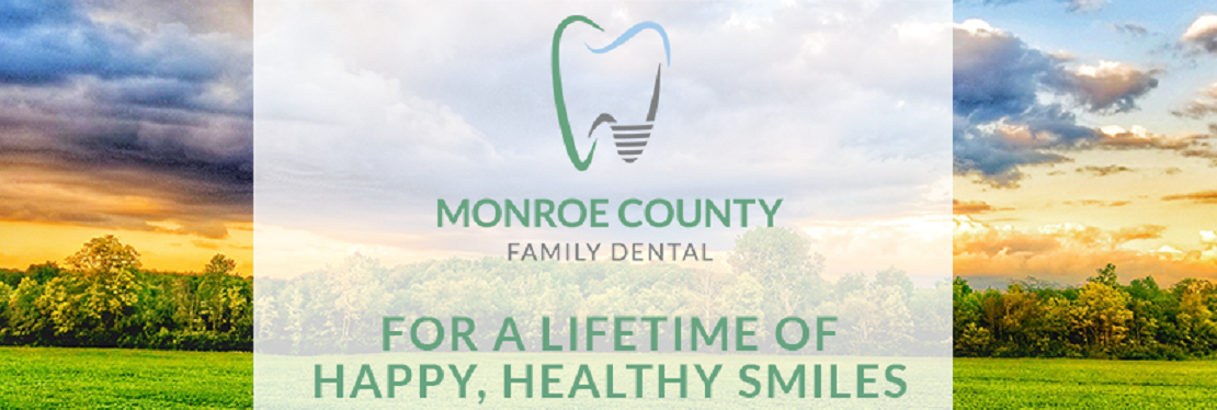 Monroe County Family Dental reviews | Dentists at 857 S Auto Mall Rd - Bloomington IN
