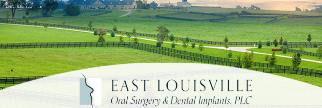 East Louisville Oral Surgery & Dental Implants reviews | Oral Surgeons at 1013 Dupont Rd - Louisville KY