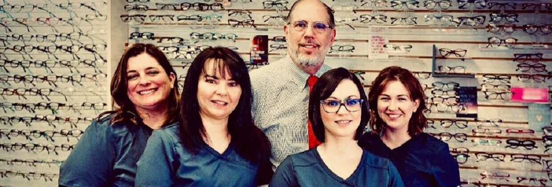 Wyandotte Optical - Dr. Dan Stein reviews | Optometrists at 3101 Biddle Ave - Wyandotte MI