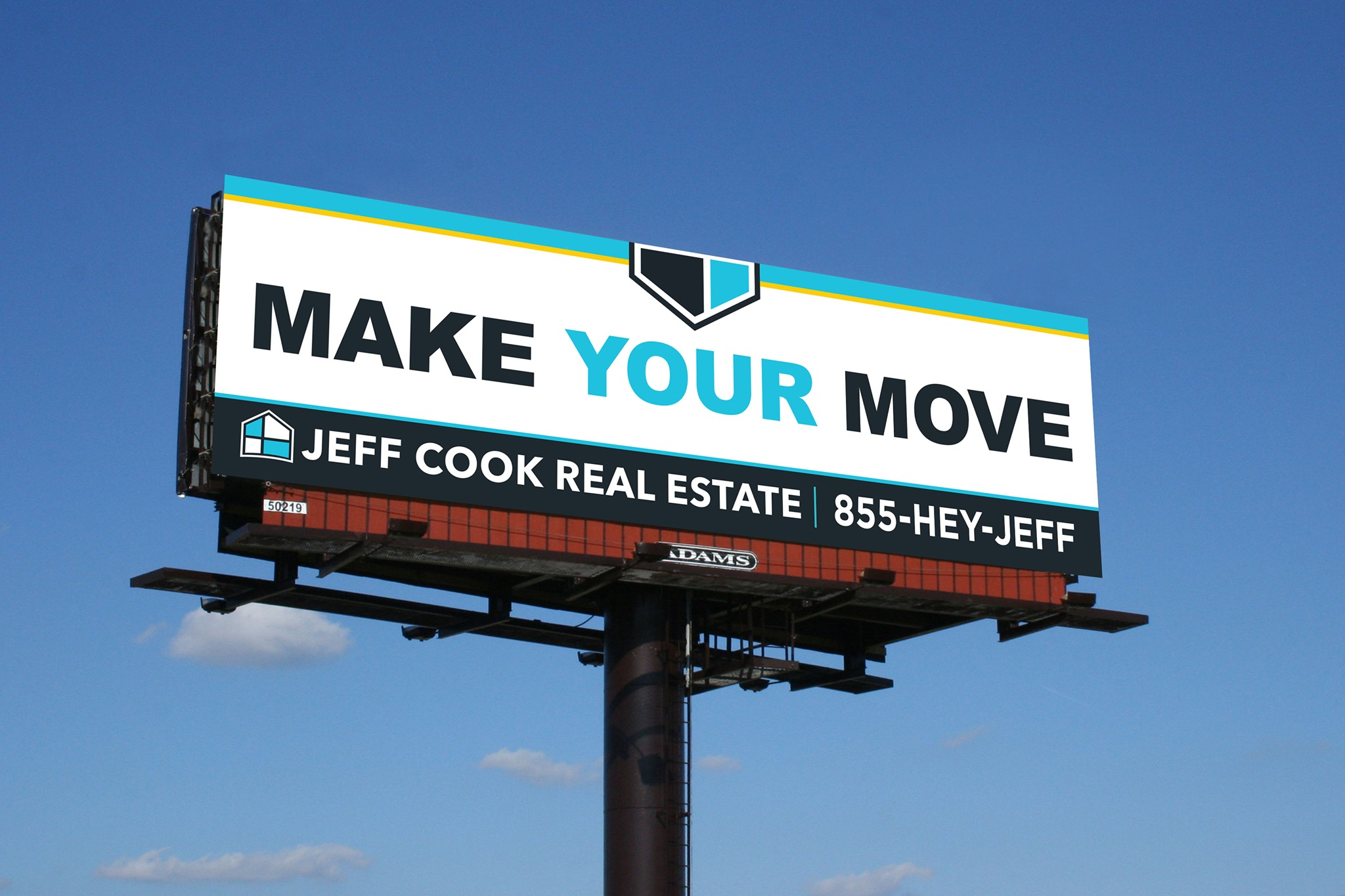 Jeff Cook Real Estate reviews | Real Estate Agents at 1836 Ashley River Rd - Charleston SC