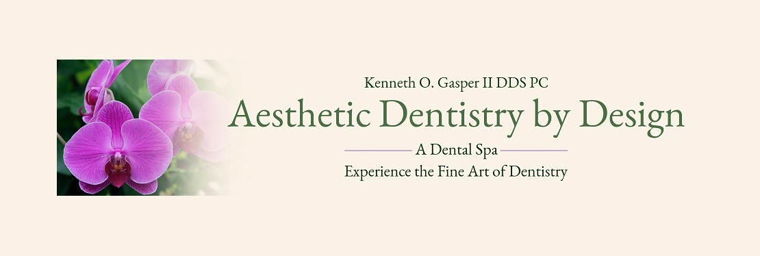 Aesthetic Dentistry By Design reviews   Dentists at 8610 Explorer Dr - Colorado Springs CO