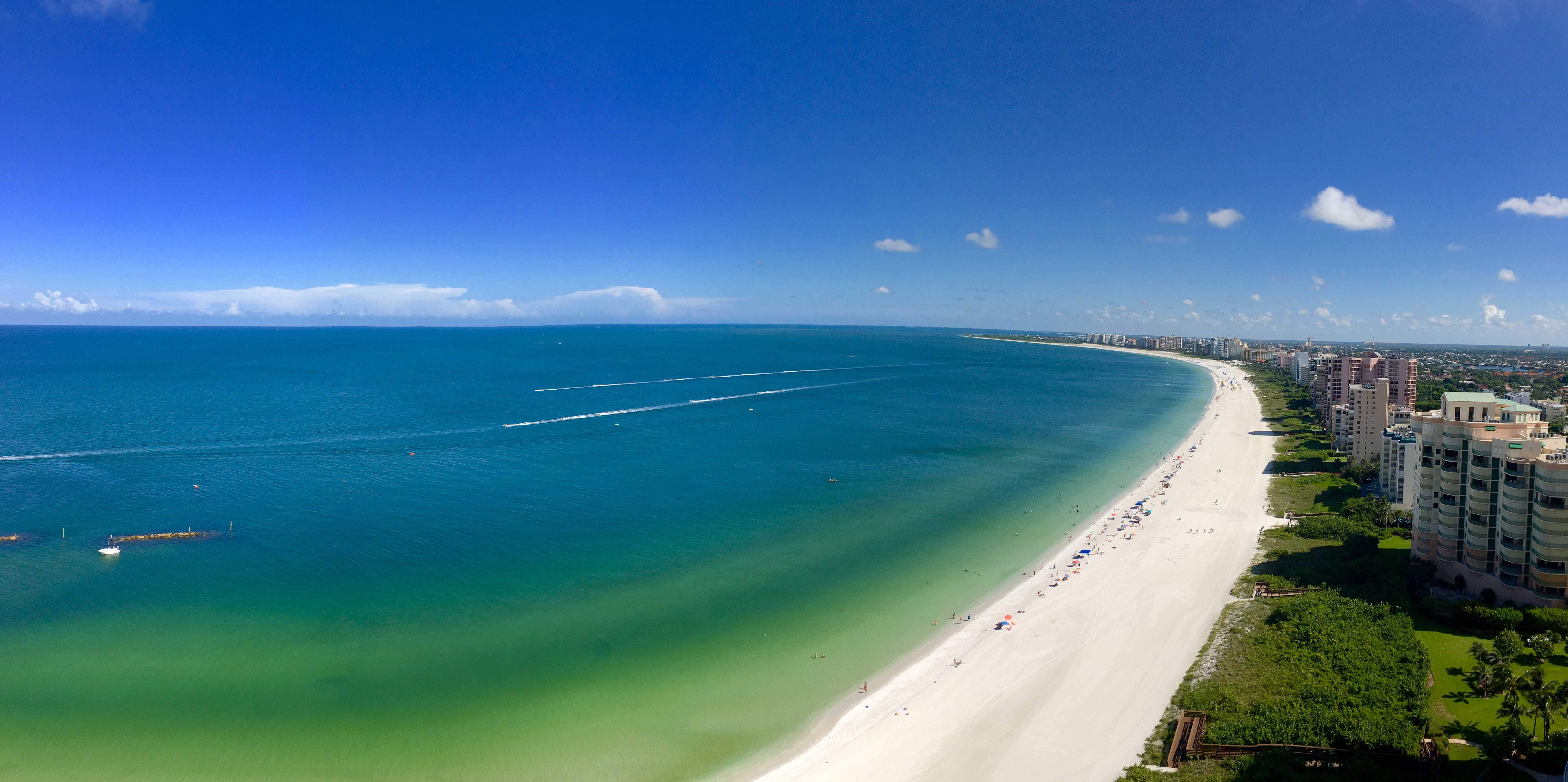 The Needles Group reviews | Real Estate Services at 1000 N Collier Blvd - Marco Island FL