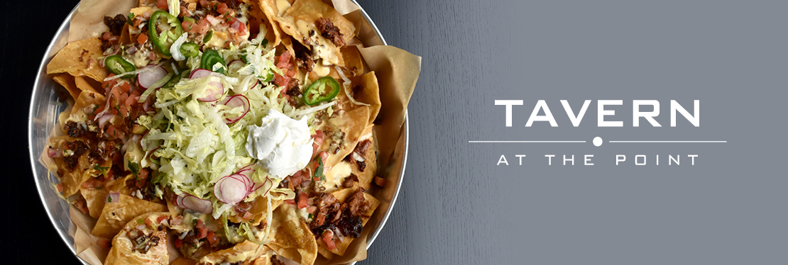Tavern at the Point reviews   Restaurants at 401 Massachusetts Ave - Indianapolis IN