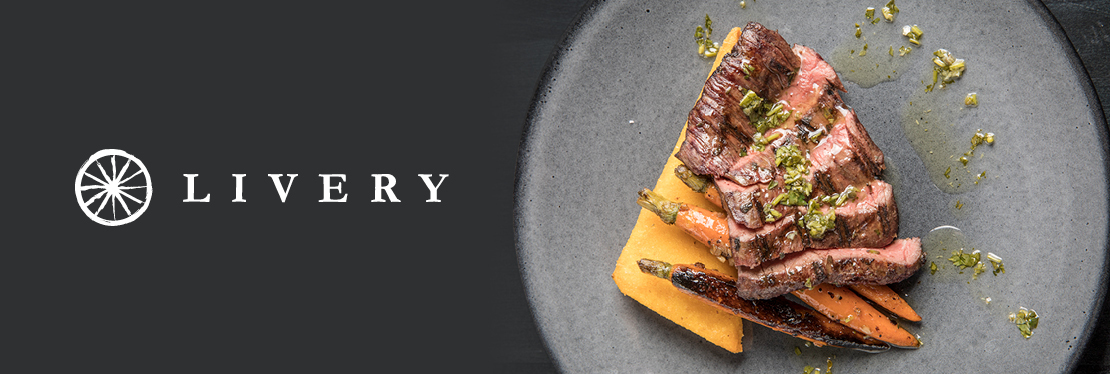 Livery South Bend reviews | Restaurants at 1234 N Eddy St - South Bend IN